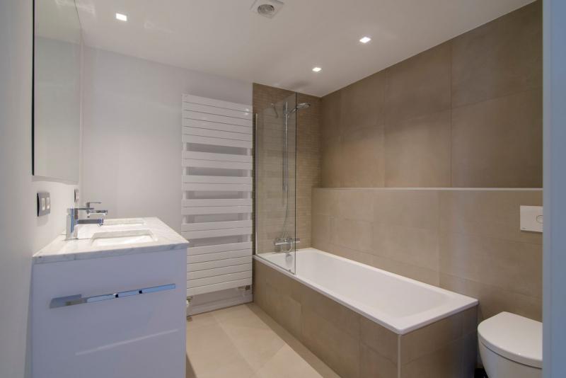 volledige-renovatie-appartement-sint-idesbald-koksijde-mortier-12