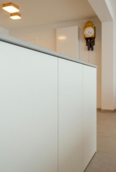 appartement-sint-idesbald-totaalrenovatie-mortier-interieur-renovatie-41
