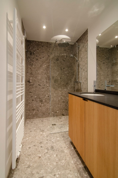 keuken-en-kasten-appartement-de-panne-mortier-renovatie-8