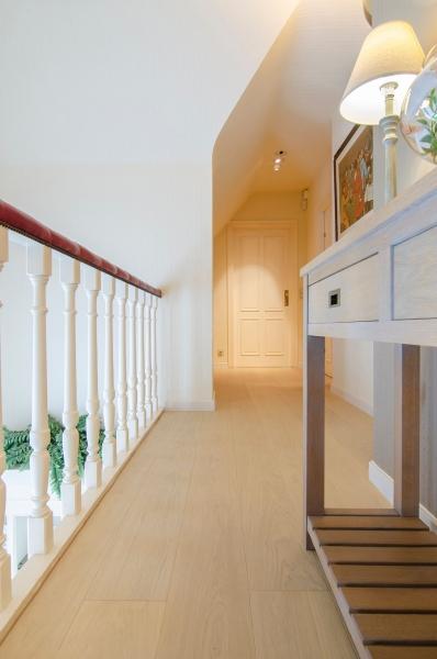 renovatie-verdiep-woning-de-panne-29