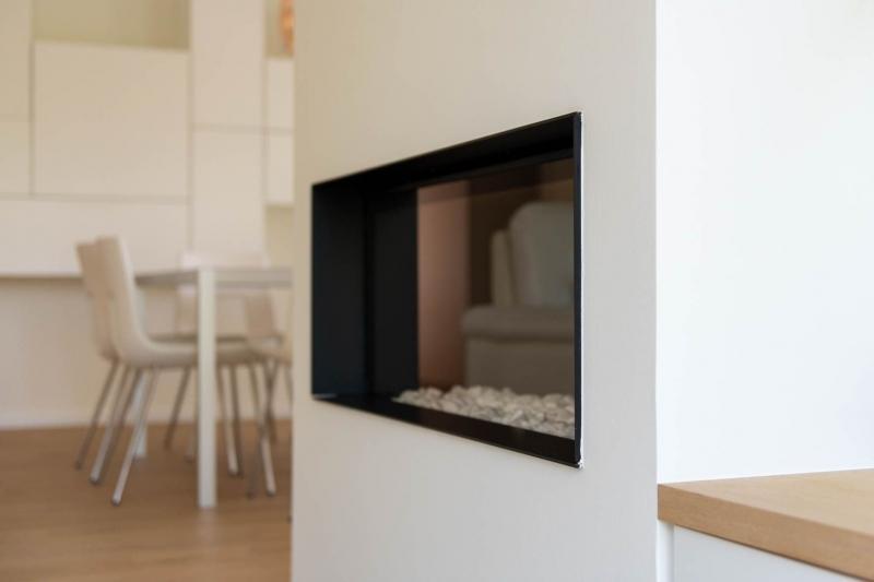 renovatie-woning-gelijkvloer-verdiep-maatwerk-keuken-kast-bureau-mortier-interieur-renovatie-74