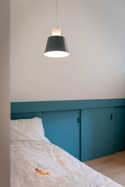 renovatie-woning-gelijkvloer-verdiep-maatwerk-keuken-kast-bureau-mortier-interieur-renovatie-87
