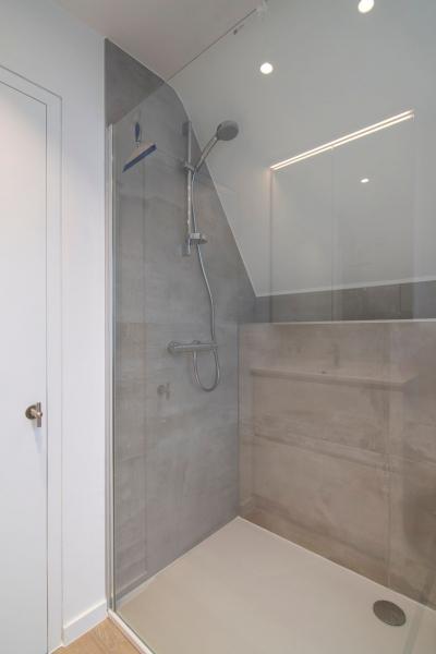 renovatie-woning-st-idesbald-mortier-interieur-renovatie-1