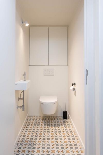 totaalreno-woning-koksijde-mortier-interieur-renovatie-6