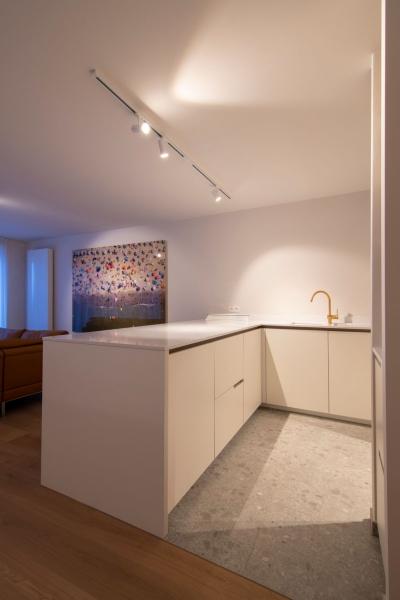 appartement-zeedijk-nieuwpoort-mortier-interieur-renovatie-2