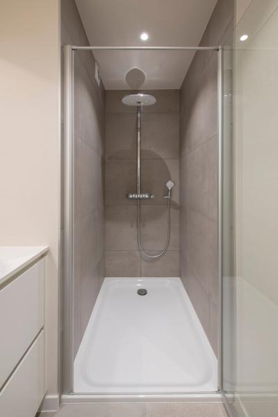 renovatie-appartement-nieuwpoort-franslaan-interieur-maatwerk-aannemer-19