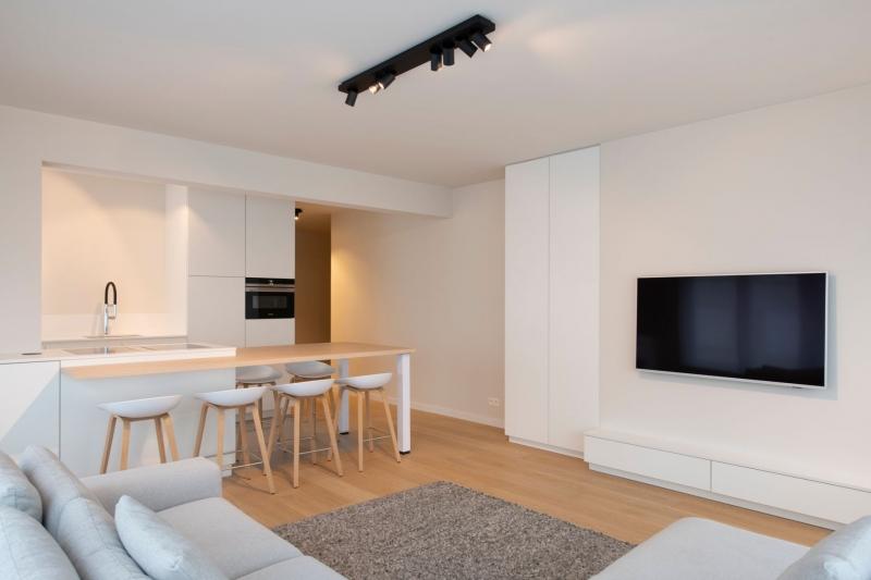 renovatie-appartement-nieuwpoort-franslaan-interieur-maatwerk-aannemer-5