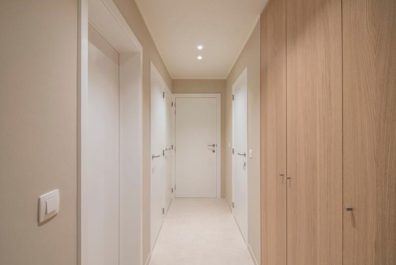 totaalrenovatie-appartement-koksijde-mortier-renovatie-hongaars-punt-16
