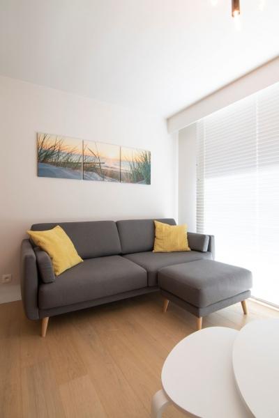 totaalrenovatie-en-meubelmaatwerk-appartement-nieuwpoort-zeedijk-mortier-16