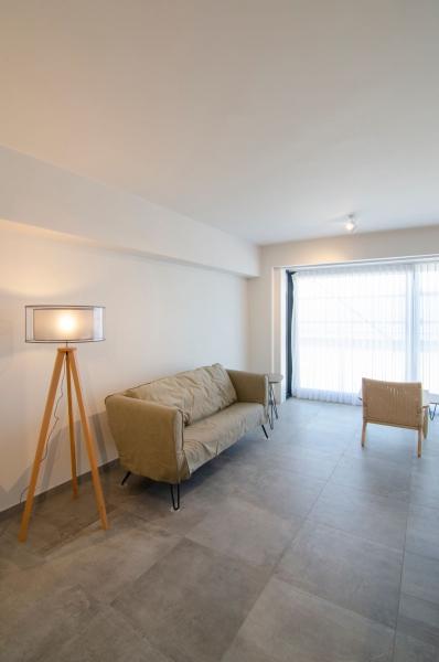 totaalrenovatie-en-meubelmaatwerk-appartement-zeedijk-koksijde-12