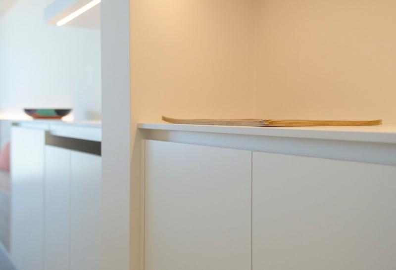 totaalrenovatie-en-meubelmaatwerk-appartement-zeedijk-koksijde-23