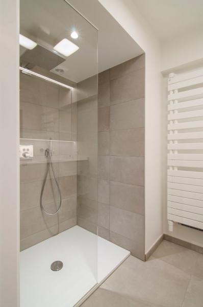 appartement-sint-idesbald-totaalrenovatie-mortier-interieur-renovatie-13