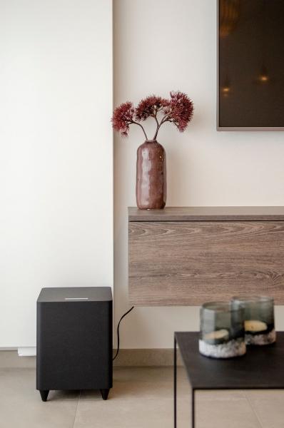 appartement-sint-idesbald-totaalrenovatie-mortier-interieur-renovatie-38