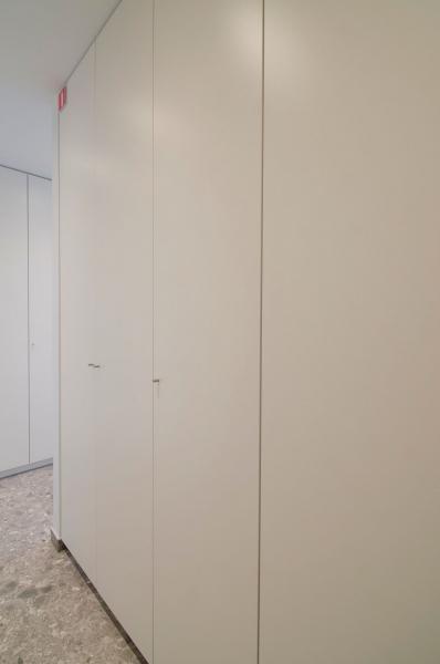 keuken-en-kasten-appartement-de-panne-mortier-renovatie-1