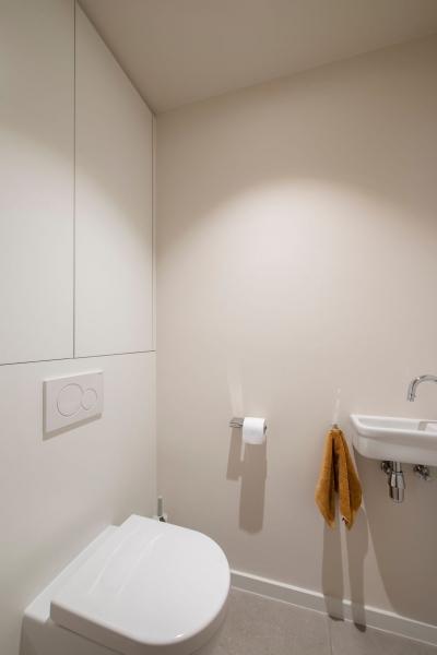 renovatie-appartement-nieuwpoort-franslaan-interieur-maatwerk-aannemer-15