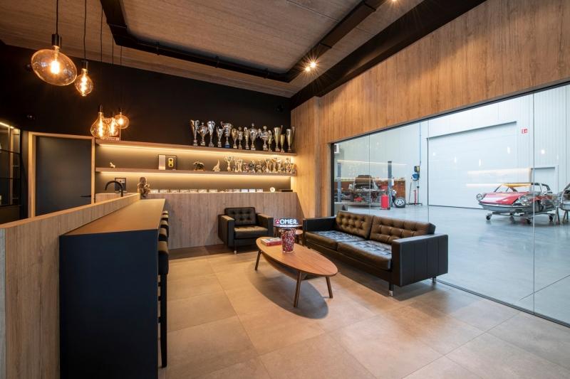 renovatie-interieur-bureauruimte-mancave-veurne-mortier-13