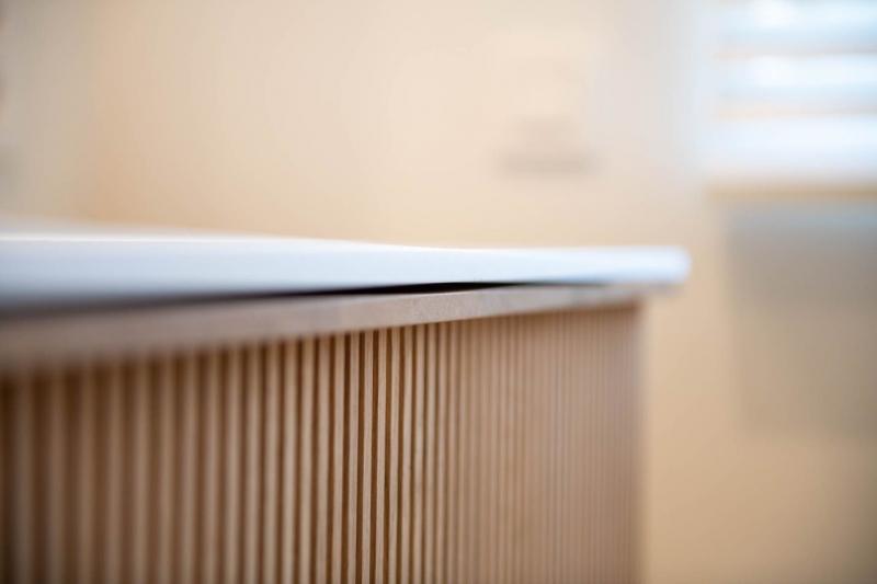 renovatie-woning-gelijkvloer-verdiep-maatwerk-keuken-kast-bureau-mortier-interieur-renovatie-45