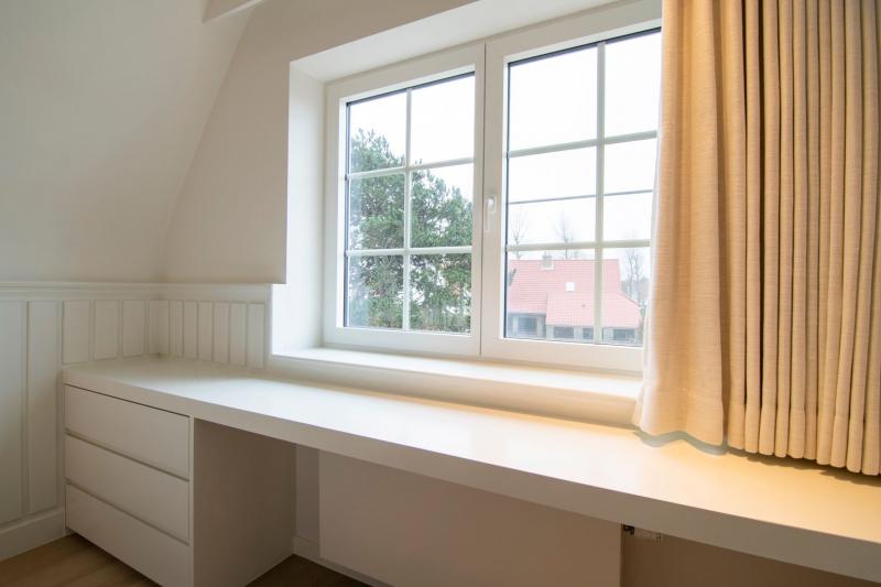 renovatie-woning-st-idesbald-mortier-interieur-renovatie-9