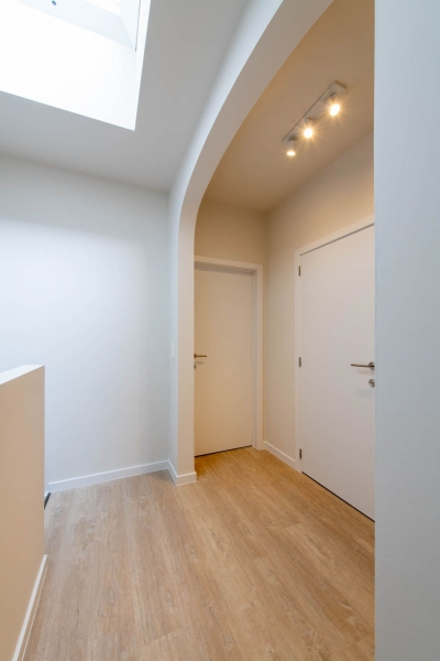 totaalreno-woning-koksijde-mortier-interieur-renovatie-44