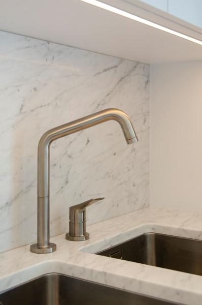 volledige-renovatie-appartement-sint-idesbald-koksijde-mortier-45