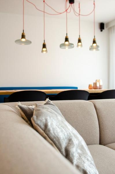 appartement-sint-idesbald-totaalrenovatie-mortier-interieur-renovatie-47