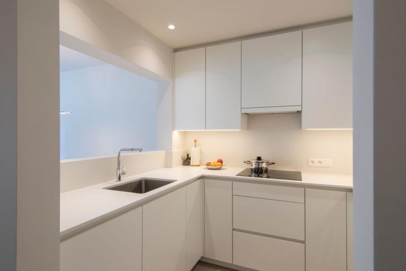 renovatie-appartement-koksijde-mortier-renovatie-22