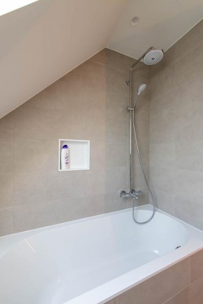 renovatie-woning-gelijkvloer-verdiep-maatwerk-keuken-kast-bureau-mortier-interieur-renovatie-34