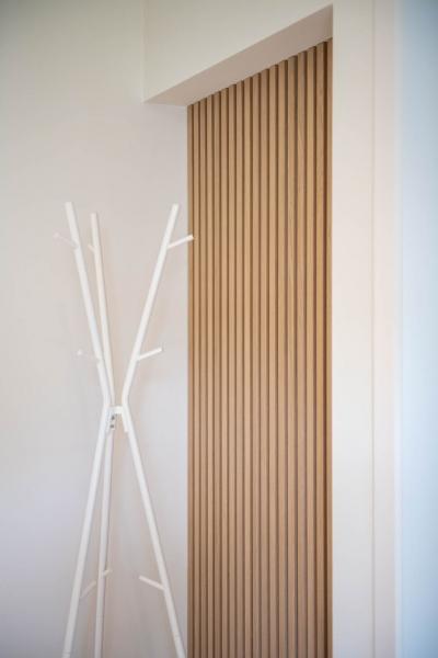 renovatie-woning-gelijkvloer-verdiep-maatwerk-keuken-kast-bureau-mortier-interieur-renovatie-88