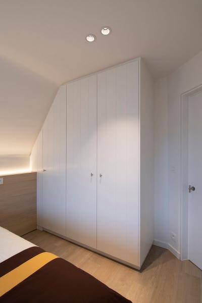 renovatie-woning-st-idesbald-mortier-interieur-renovatie-5