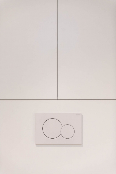 totaalreno-woning-koksijde-mortier-interieur-renovatie-8