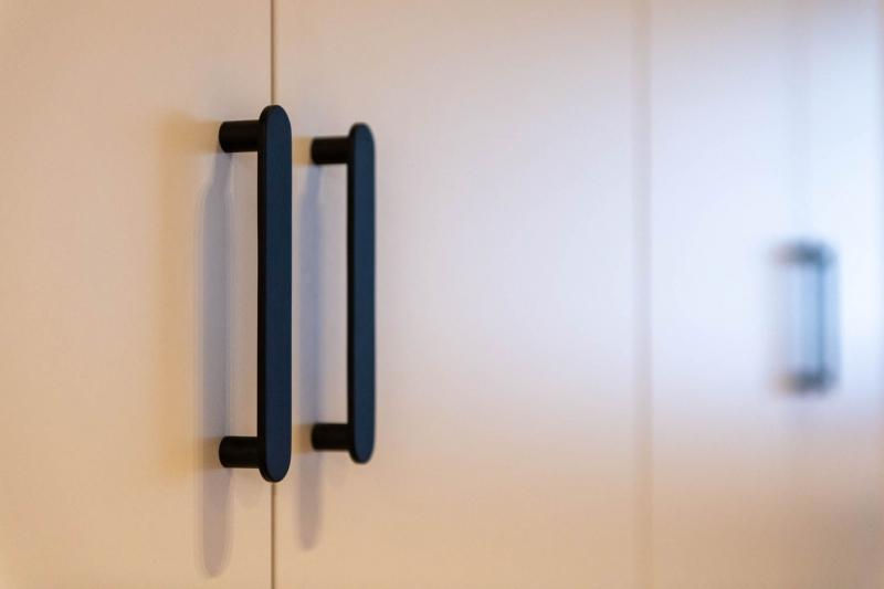 totaalreno-woning-koksijde-mortier-interieur-renovatie-92