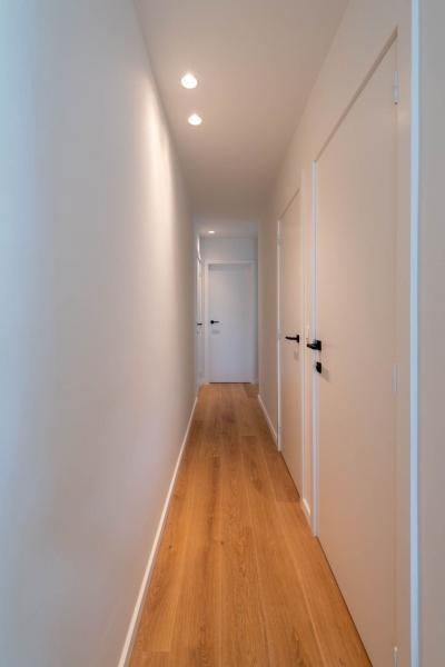 totaalrenovatie-appartement-oostduinkerke-tweedeverblijf-mortier-interieur-renovatie-39