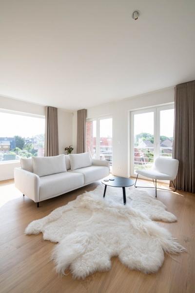 totaalrenovatie-appartement-oostduinkerke-tweedeverblijf-mortier-interieur-renovatie-9