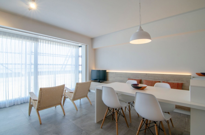 totaalrenovatie-en-meubelmaatwerk-appartement-zeedijk-koksijde-15
